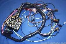 1960-64 CORVAIR DASH WIRING HARNESS