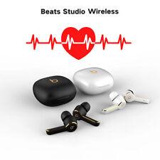 Beats Tour 3 Tws Bluetooth Headphones Wireless Earbuds In-Ear Earphones w/ Case