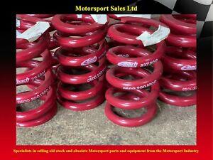"Eibach Motorsport 1,000lb Coil Springs 5"" x 2"" ID"