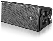 DAS Aero 12A Powered two-way, mid-high line array module