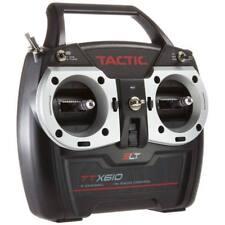 Tactic TTX610 6-канальный Slt система TACJ 2610