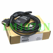 Programmin​g Cable for 1747-UIC Allen Bradley USB to DH485 - USB to 1747-PIC PLC