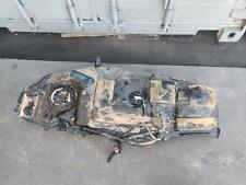 Toyota RAV4 Fuel Tank ALA49R 12/12-11/18