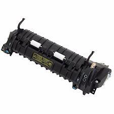Konica Minolta bizhub 25E Fuser Unit 110 120 Volt DD1A012A30 DD1A-012A-30