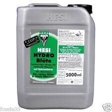 HESI Hydro Floraison 5 L Eau Dure Hydroponics