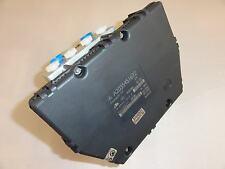 MERCEDES-BENZ ABS ESP HYDRAULIKBLOCK STEUERGERÄT W203 A2035451632 A0044310512