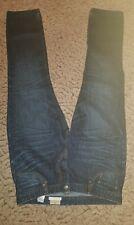 Jeans von Tom Tailor * Jones * Größe W40 L36