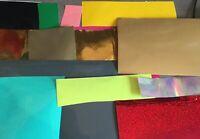 305mm x 5M M300 MEDIUM GREY Self Adhesive Matt Vinyl 12 x 5 M for Silhouette Cameo CriCut Scan N Cut Plotter Cutters 307