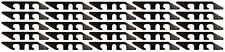 Alignment Shim Rear ACDelco Pro 45K23005