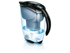 Brita Elemaris Cool meter - filtro de agua #7644