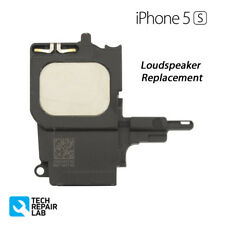 *NEW* Premium Quality Replacement Loudspeaker Ringer Buzzer Repair FOR iPhone 5S