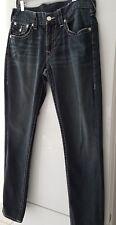 True religion herren jeans Gr.33 L 34