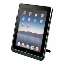NEW iPad Speaker Stereo System Stand Dock Station.30 pin charger.3.5mm input