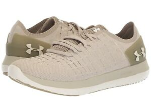 Under Armour Men's Speed Phantom Jr. Football Shoes Sneakers - Choose your Size