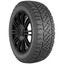 265/75R16 116T Wild Trail All Terrain XT All-Terrain Tire