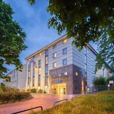 Köln Städtereise Gutschein 3 Tage 2 Personen Urlaub Best Western Hotel 4 Sterne