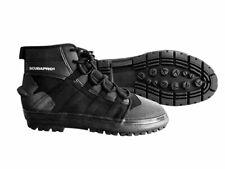 Scubapro Drysuit Boots - unisex Medium-Large