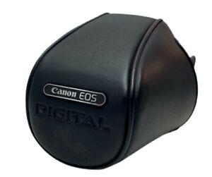 Canon Semi hard EH18L EH18 Camera Case for EOS Digital Rebel Camera