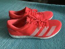 New listing Adidas Sub2 Sub 2 Running Shoes Size 11.5