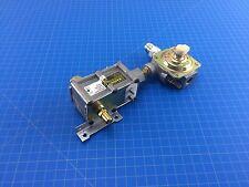 Genuine Whirlpool Gas Range Oven Gas Valve w/Regulator Assy 9752698 WP9755424