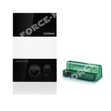 Gateman iRevo Door Lock Remote Control Set(RC-100+RX) V10 V20 V100 F10 F100 S10