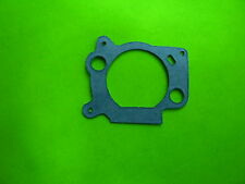 AIR CLEANER GASKET JOHN DEERE M143280  REPLACEMENT :