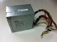 Dell 420W Power Edge 800 840 Power Supply T9449 T3269 TH344 WH113 GD278 JF717