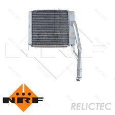 Interior Heater Matrix Heat Exchanger Ford:FOCUS,TRANSIT,TOURNEO 1062254