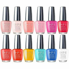 OPI Infinite Shine 2 | Nail Lacquer/Lacque | 15ML  | Select your Color |