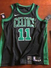 NWT Kyrie Irving Statement Jersey Boston Celtics Authentic XL X Large 52 Receipt