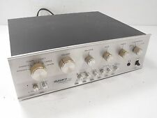 Dynaco PAT-5 Preamplifier for Vintage HiFi Solid State Sound for Parts / Rebuild
