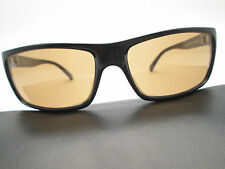 "Vintage 80's • Body Glove • Photochromic GLASS Sunglasses Prince Chas."" Flat Top"
