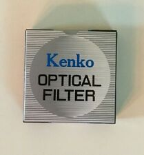 Kenko Optical Filter 43mm Circular PL