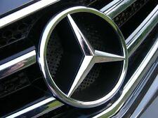 Mercedes 1986 2014 WIS / ASRA & EPC Dealer Service Repair Workshop Manual DVD