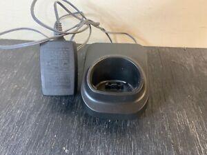 OEM Panasonic PNLC1008ZA Charging Stand For KX-TGA641 Phone KX-TGA106  Handsets
