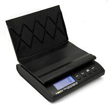 Balanzas Digitales de paquetería postal carta de franqueo Electrónico Pesaje Peso de envío