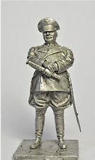 HISTORICAL TIN FIGURES GERMANY REICHSMARSCHALL AVIATION G.GERING WWII 1/32 RG3