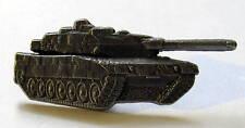 PIN Kampfpanzer Leopard II ***P-400*** NEU! NEU!