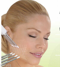 CACI  QUAD PROBES FOR USE WITH QUANTUM, CLASSIC, ULTRA, ULTIMATE BRAND NEW