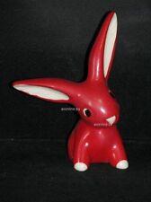 L00011_10 Goebel Porzellan Figur Hase Bunny Rabbit KT803 Lievre liebre