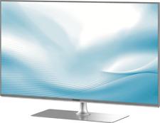 Panasonic TX-40FXF737, 40 Zoll Fernseher, TV, 1.800Hz bmr, DVB-S, DVB-T, DVB-C