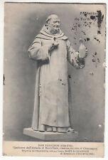 CARTE POSTALE PUBLICITAIRE MOET ET CHANDON  DON PERIGNON EXPO DE TURIN 1912