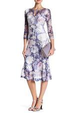 ba3e52f58fc Komarov Party Cocktail Short Sleeve Dresses for Women for sale