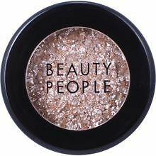 Beauty People FIX PEARL PIGMENT PACT Eye Shadow, 1.8g - Authentic from Korea