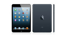 Apple iPad Mini 1st generación 16GB, Wi-Fi + Celular (Desbloqueado), 7.9in - Negro