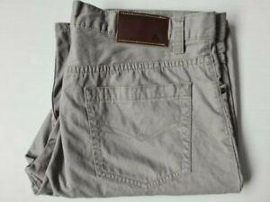 Colorado Mens Grey shorts Size 36 100% Cotton