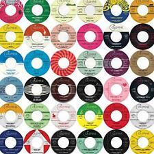 Various Artists-Soul Slabs Volume 2 (UK IMPORT) VINYL NEW