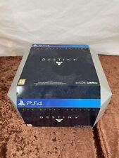 Destiny Ghost Edition PS4