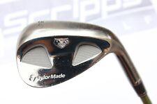 TaylorMade Z-TP Wedge 54° Wedge 10° Bounce Golf Club Aldila NV MLTi Comp 85 S