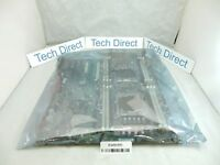 New Genuine Lenovo Thinkstation P500 Motherboard 00FC916 ZZ